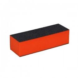buffer-block-3-seitig-orange