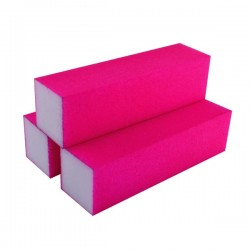 buffer-block-neon