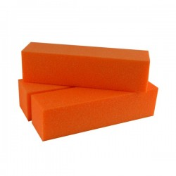 buffer-block-orange