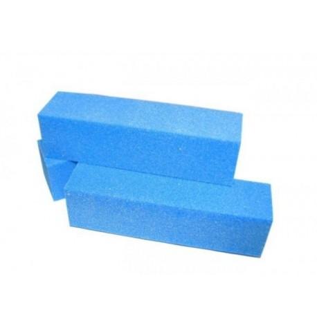 buffer-block-mit-brokat-blau
