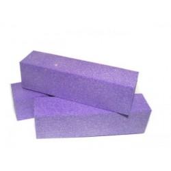 buffer-block-mit-brokat-lila-10-stuck