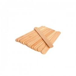spatel-fur-wachs-100stuck-klein