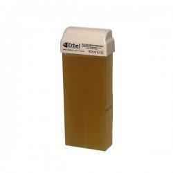 enthaarungswachs100ml-natural-honey
