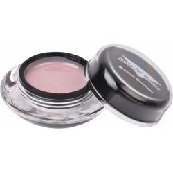 make-up-gel-2-camouflage-gel-15g