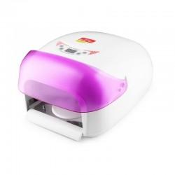lcd-lampe-mit-uv-licht-36w-360-in-rosa