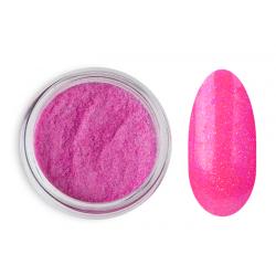 Meerjungfrau - Effekt - Pink