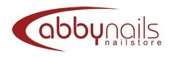 Abbynails - nailstore